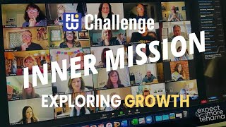 Inner Mission Exploring Growth
