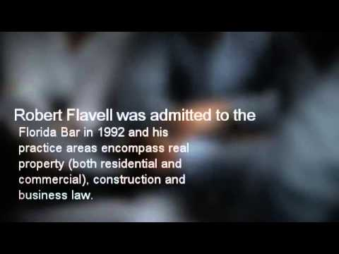 Real Estate Attorney Miami Lakes FL | Call (305) 362-9010