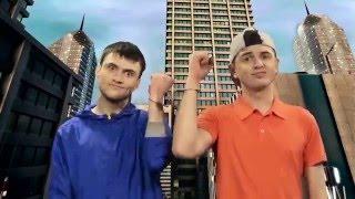 Как Закалялся Стайл 1 сезон 1 серия (HD)