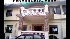 "WELCOME TO ABRA  ""Pomasiar Kayo"""
