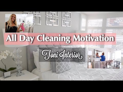 speed-clean-with-me-uk-extreme-cleaning-motivation-toni-interior