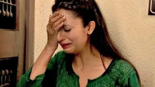 Download Video Yeh Hai Mohabbatein 21st October 2016 Raman CANCELS Marriage With Ishita MP3 3GP MP4