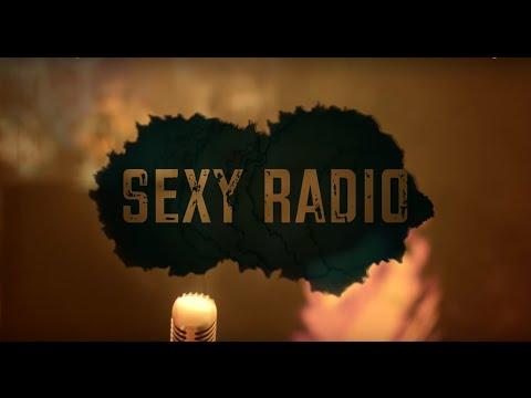 NOYDEM - SEXY RADIO