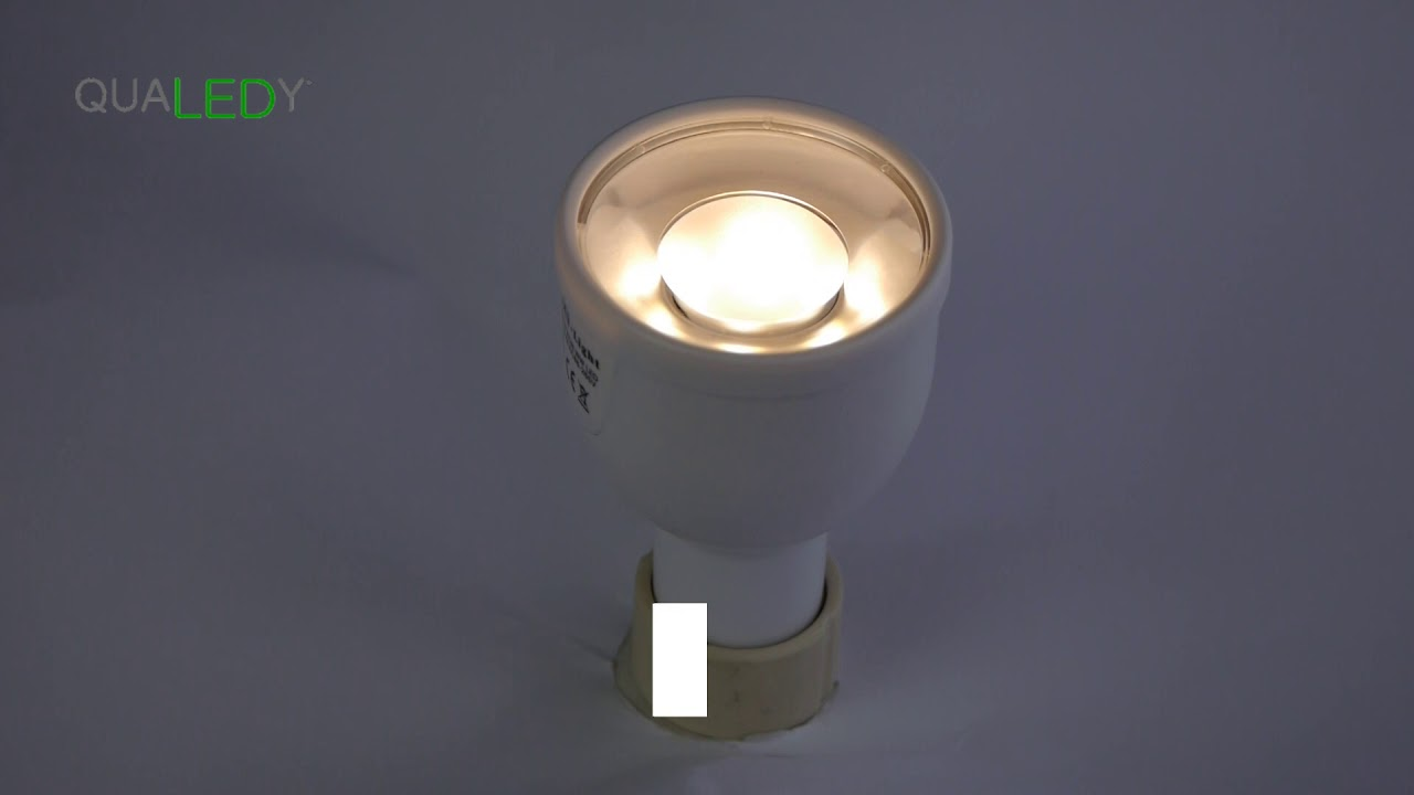 Mi light slimme led spots rgbwarm wit wifirf controlled mi light slimme led spots rgbwarm wit wifirf controlled meipos led verlichting parisarafo Image collections