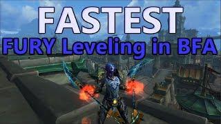 Leveling Spe Fast Wow Leveling Guide | Garroshboosting