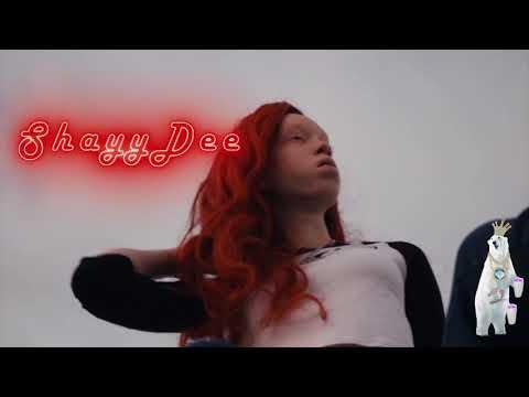 TEMPERATURE FULL VIDEO 🔥🔥
