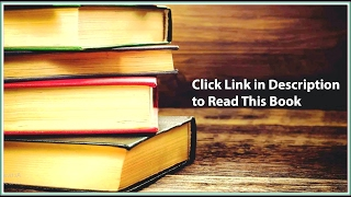 The Ultimate Guide to Cunnilingus: How to Go Down on a Woman and Give Her eBook Library [PDF] | Harriet Howard