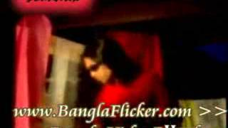 bangla song hasan  eto din pore prosno jage