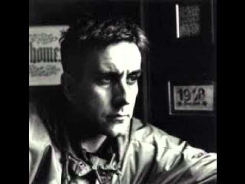 Terry Hall - Forever J