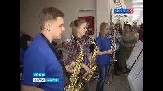 Сегодня в России отмечают Татьянин день  25.01.2016