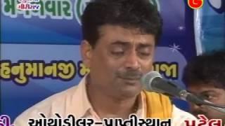 05-Talaja Live Santwani || Shailesh Maharaj || Shilvant Sadhu Ne Vare Vare Namiye