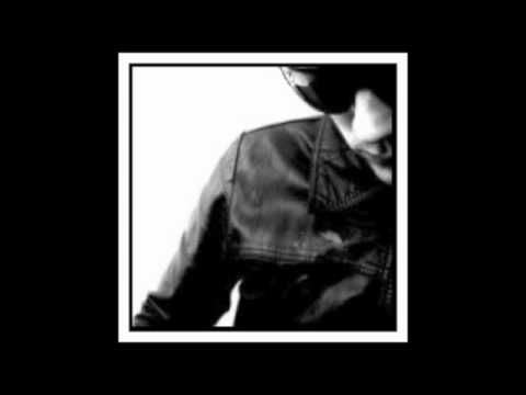 Millionaire - Nothing Left mp3