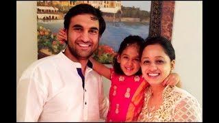 A big Surprise Delhi to New York | Lalit Shokeen Vlogs |