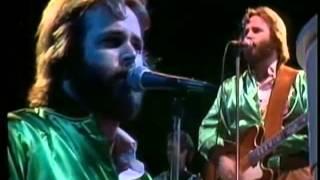 Beach Boys - God Only Knows (subtitulada)