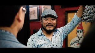 [온프로덕션] 성동훈&다발킴 작업실방문 스케치 하이라이트영상