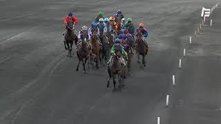 Vidéo de la course PMU PRIX LOUIS LE BOURG