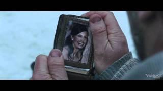 Схватка / The Grey (2012) - Официальный трейлер