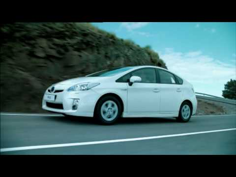 2009 Toyota Prius | Read Owner and Expert Reviews, Prices, Specs