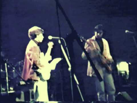 TWIST AND SHOUT - año 1994