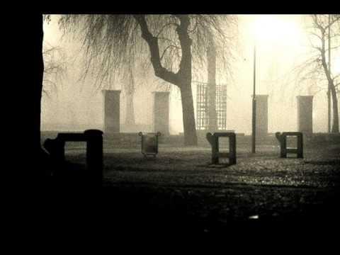 Yann Tiersen - L'apres midi (Remix by Res Qmi)