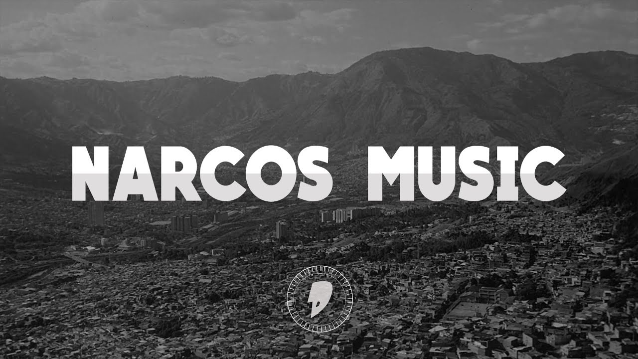 Download Narcos: Ultimate Music Playlist