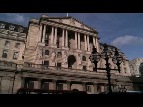 Brexit causes huge slump in UK economy