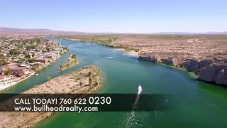 best homes for sale in bullhead city az on the river : real estate agent bullhead AZ