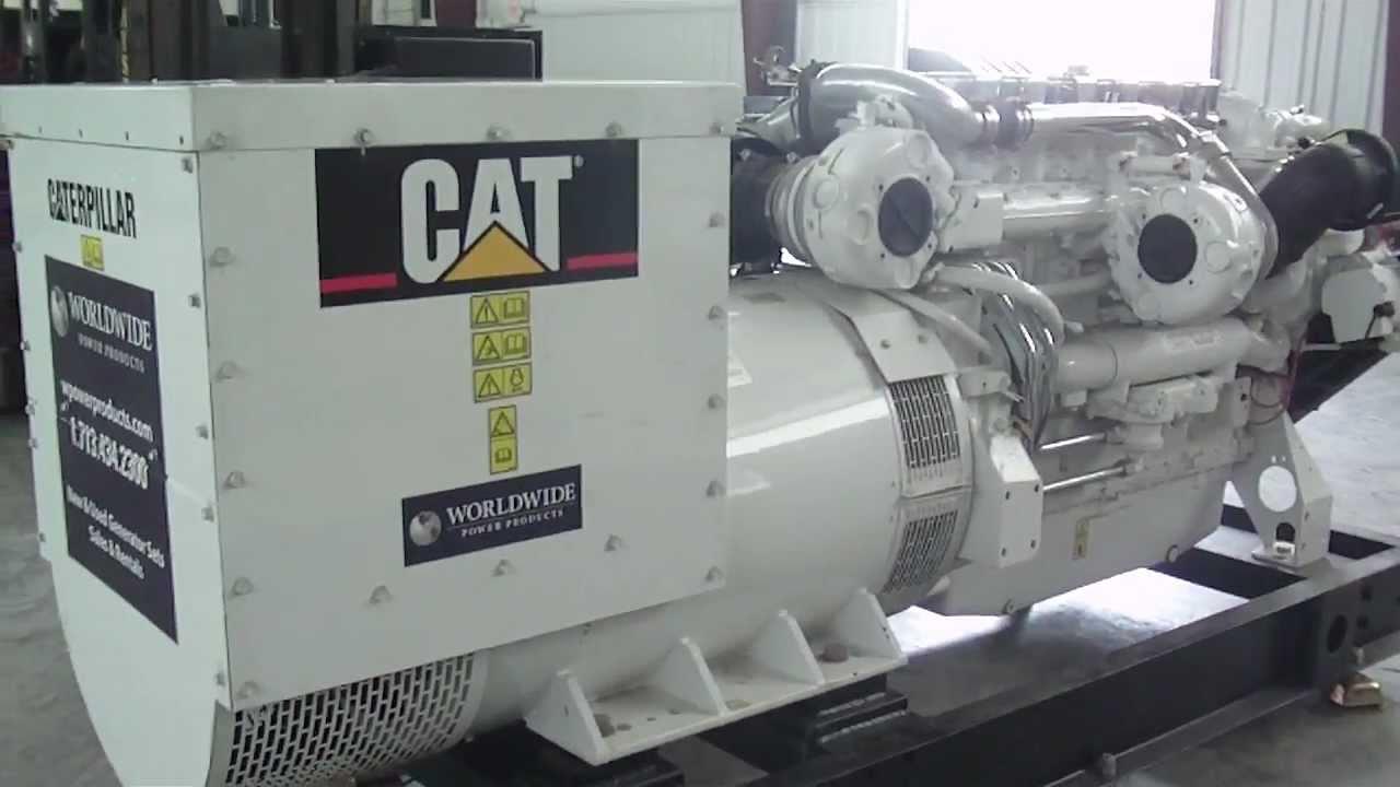 Cat C18 Acert Engine As Well Caterpillar C7 Engine Wiring Diagram
