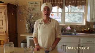 How to Cook Millet - Healthy Recipes