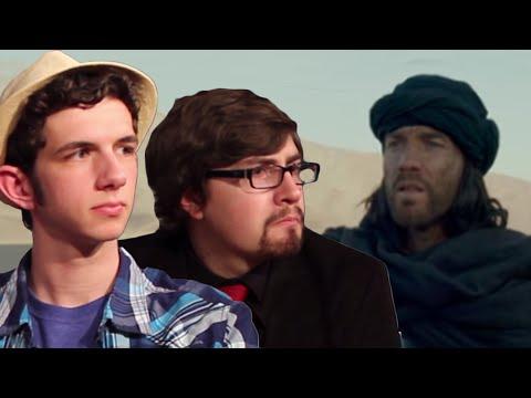 Trailer do filme The Good Catholic