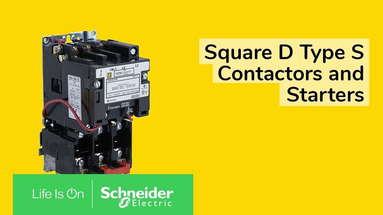 Square D 8536 Motor Starter Wiring Diagram Satellite Dish Connection 8536sb02s 33