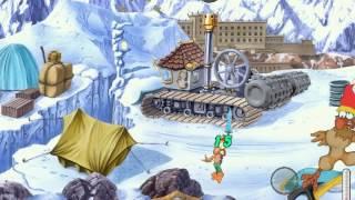 Chicken Shoot 2 - Gameplay Trailer CZ