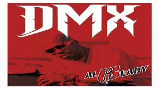 DMX - Already (Instrumental)