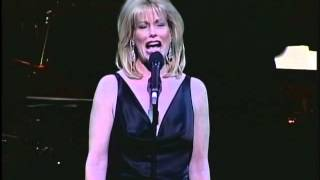Not A Day Goes By - Marin Mazzie
