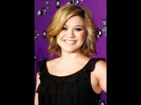 Kelly Clarkson - Irvine - Karaoke Cover