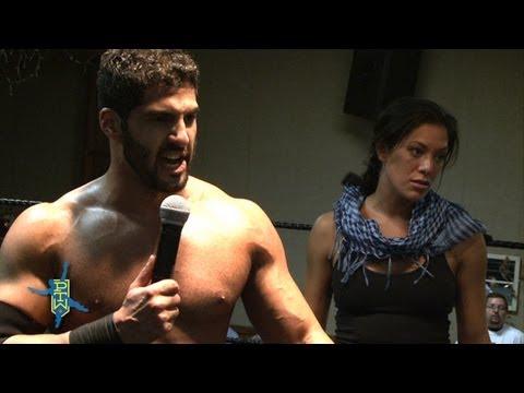 Prime Time Wrestling [Episode 2]