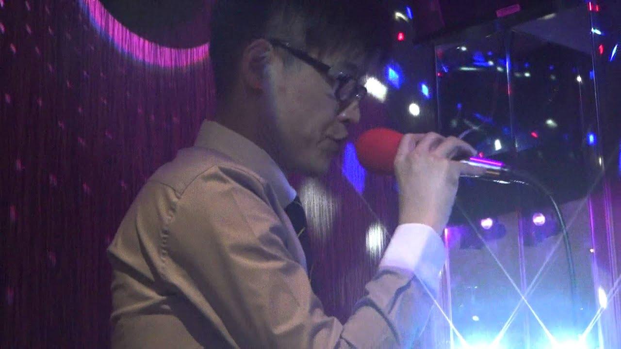 2013-10-02 八月桂花香