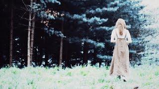 Alice: Boy from Wonderland | Wait