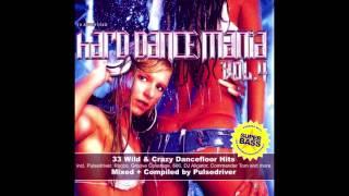 Скачать HDM 04 CD 1 16 Groove Coverage 7 Years 50 Days