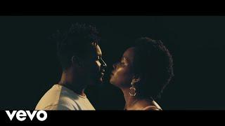 iLe - Tu Rumba (Official Video)