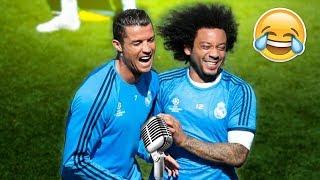 Şarkılarla 2018 Real Madrid Kadrosu