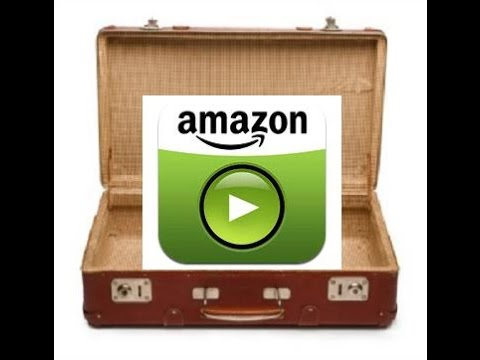 amazon prime instant video now offers downloading for off. Black Bedroom Furniture Sets. Home Design Ideas