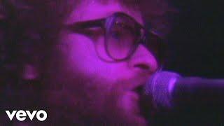 Blue Oyster Cult - Godzilla