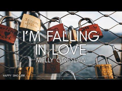 melly-goeslaw---i'm-falling-in-love-(lirik)