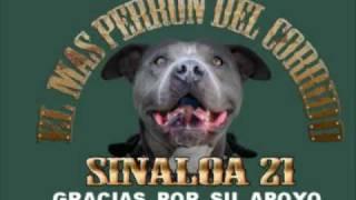 Como Te Quiero Chiquita balada con banda cantautor Sinaloa 21 y su Banda Mezcla Perfecta