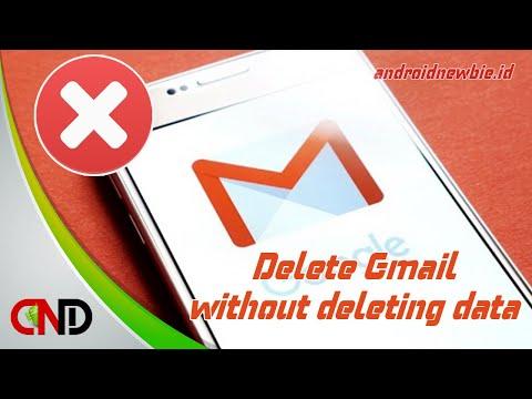 Cara Menghapus Akun Gmail DI HP Xiomi Redmi S2 menghapus akun gmail di HP Xiomi Cara Menghapus Akun Gmail/email di....