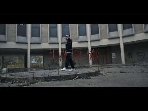 eLVy The God - Its Over (Official Video)
