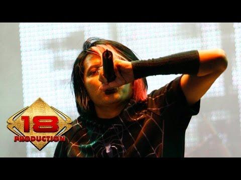 GIGI ~ KEPASTIAN YANG KU TUNGGU (LIVE KONSER BALI 2007)