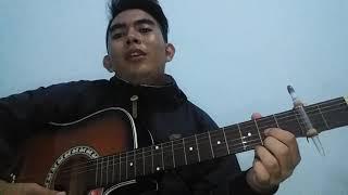 """Download Video Cover lagu """"Bujang Buntu"""" by dandhy priima MP3 3GP MP4"""
