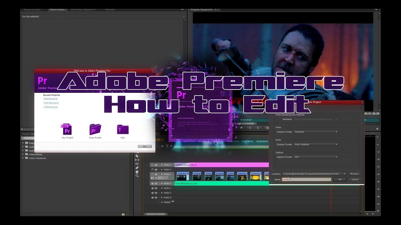 how to add ac2ac3dec to premiere cs6